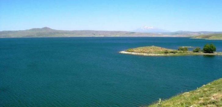 Bitlis İlinde Kesin Korunancak Hassas Alan Kararı