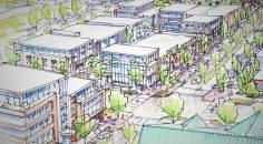 Şehir Planlama / Şehir ve Bölge Planlama (ŞBP) Bölümü Hakkında