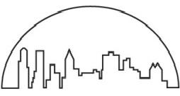 Şehir Plancısı